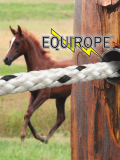 Equirope Electric Fencing